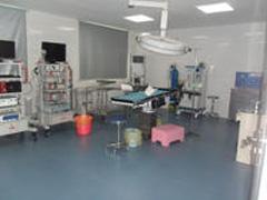 呼和浩特妇科医院